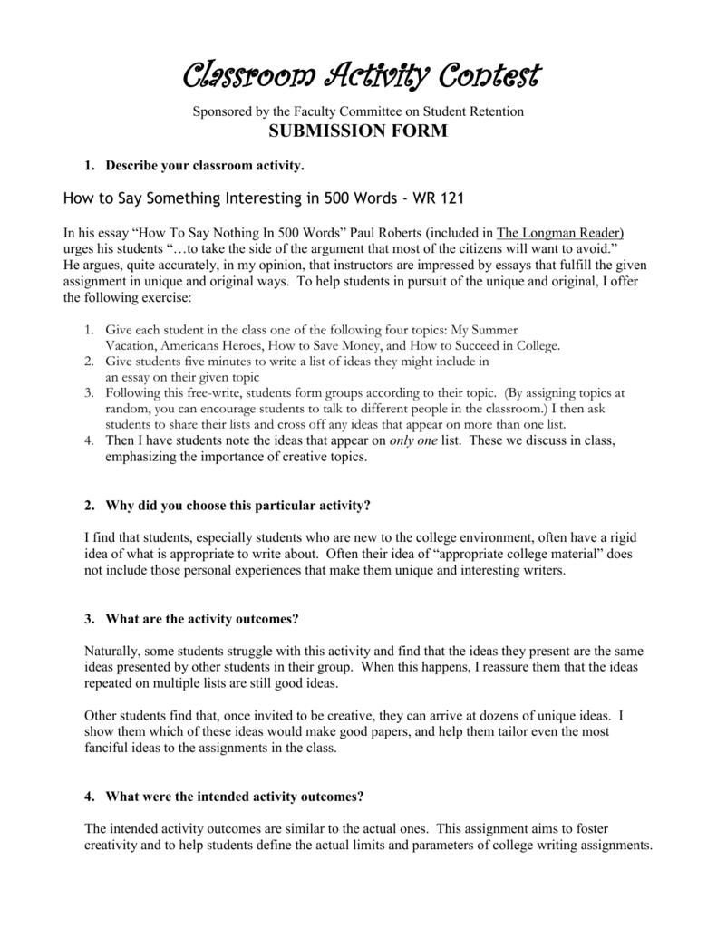 Esl letter proofreading service for university