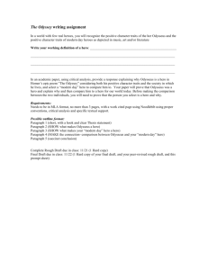 Analysis essay writing help