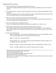 File the civil war background essay answers.doc