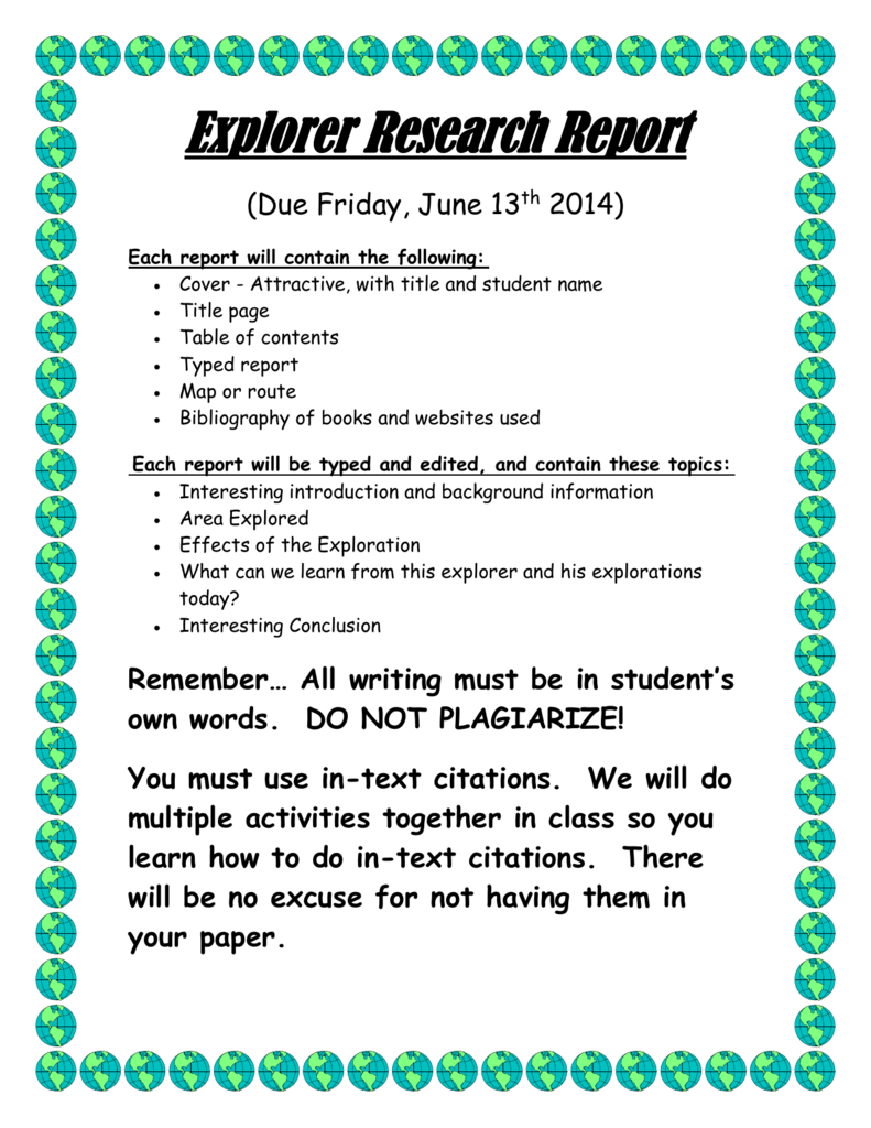 Research paper fifth grade analysis essay ads
