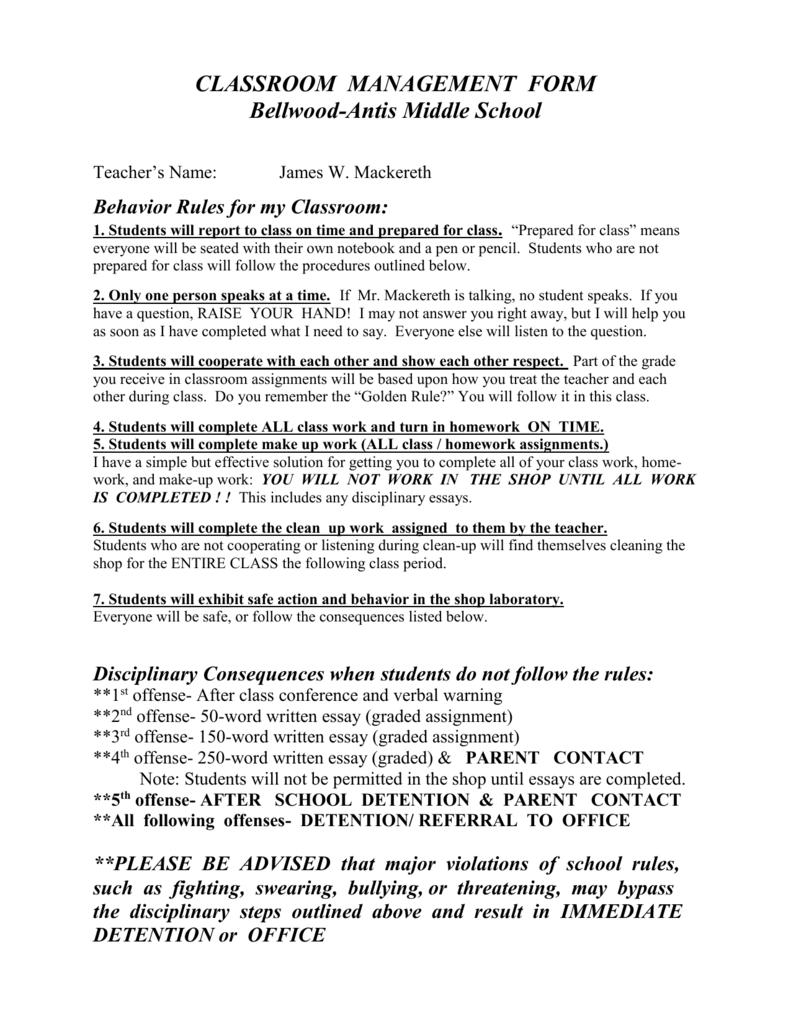 Esl case study writing services online