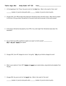 English 113 Twelve Angry Men Worksheet.doc