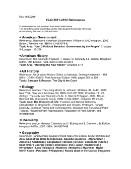 science experiments a research guide Study Guide 5th Grade Science and Chemical and Physical Changes Human Impact Answers for 5th Grade Science Study Guide