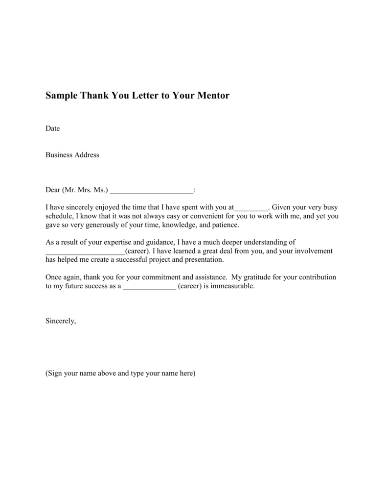 letter to my mentor Dear iim kozhikode, i am indeed very honoured and feel proud to write this letter on behalf of first batch of iim amritsar for being a great mentor i want to express my deepest gratitude for believing in us and giving a strong foundation to the batch.