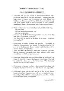 essay_procedures__students.doc