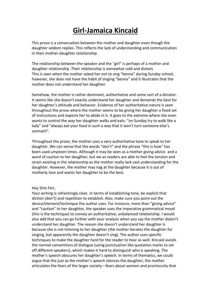 Orwell essay politics