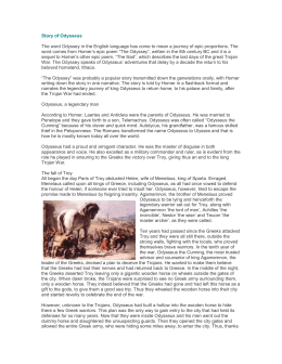 odyssey quiz study guide Literary devices of the odyssey study help quiz  read prentice hall odyssey study guide online either download additionally to this book, on our website.