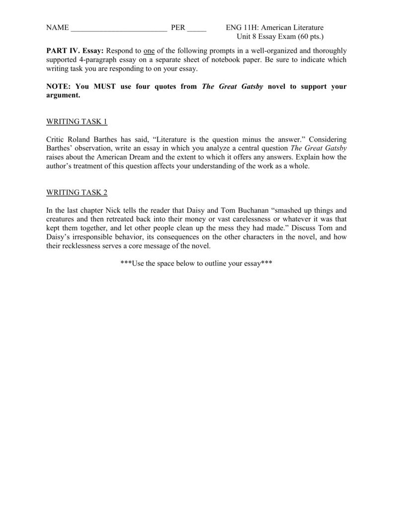 Unit8Essays (2)Wheeler doc