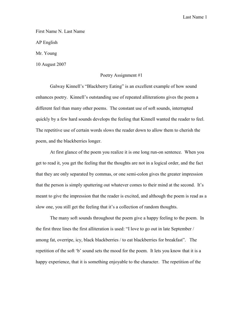 Blood brothers drama essay