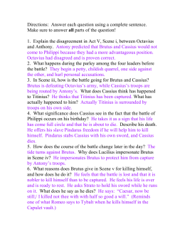 advertising essay topics for grade 8