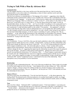 How To Write A High School Essay The Symbolism Of The Color Red In Ethan Frome By Edith Wharton Persuasive Essay Ideas For High School also Buy Essay Paper The Symbolism Of The Color Red In Ethan Frome By Edith Wharton  How To Write An Essay Proposal Example