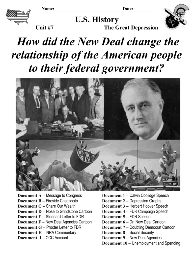 fdr new deal dbq essay How successful was the new deal - fdr  sign up to view the whole essay and download the pdf for anytime access on your computer, tablet or smartphone.
