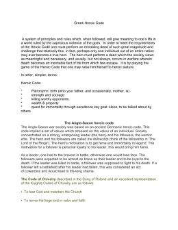 westfall essays on the trial of galileo Essays on the trial of galileo / bibliographic details main author: westfall, richard s  a essays on the trial of galileo / |c by richard s westfall 260.