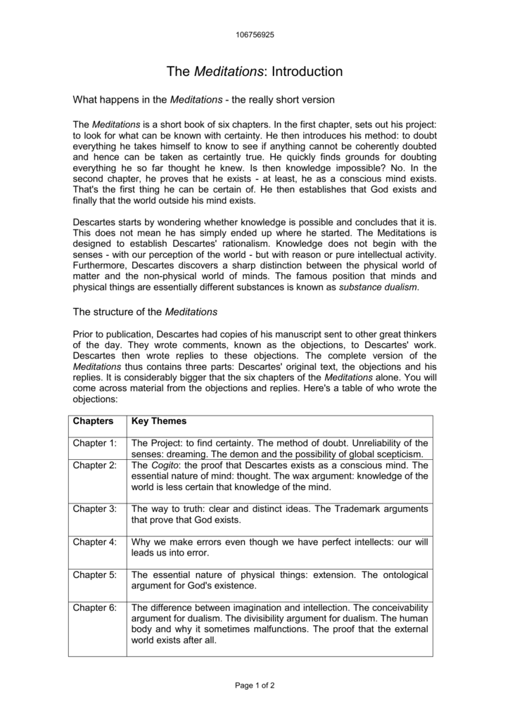 essay for job experience frightening