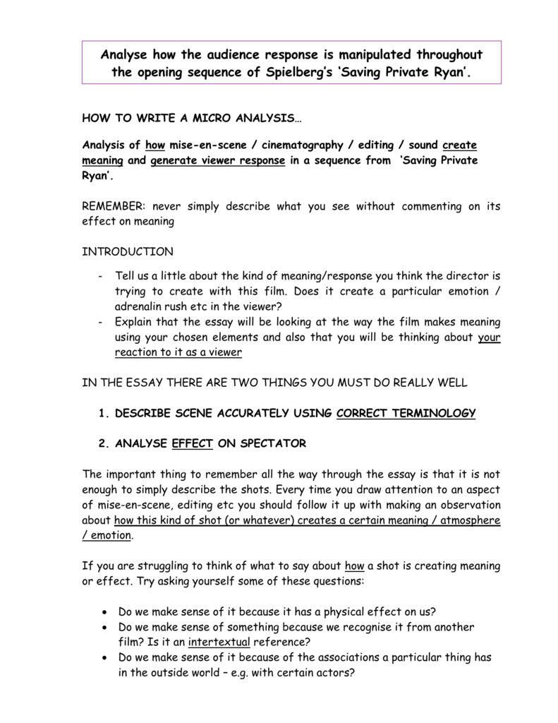 Essay Tit Essay Tit Literary Essay Thesis Examples also Short Essays In English  Science Essay Ideas
