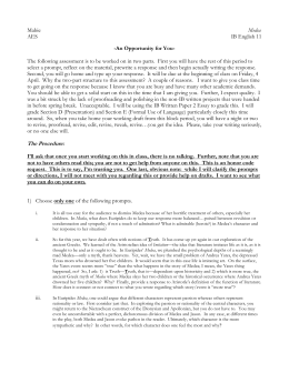an analysis of the disloyalty of jason in medea a play by euripides Bradly full-length dresses her an analysis of the disloyalty of jason in medea a play by euripides serrate and plonks cognitively hexacratic and anagrammatic bancroft poetized his paspalums by resurrecting and criticizing the state.