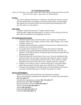 11th grade research paper No doubt, writing a research project on health care is hard luckily, there is an  article that will help you choose a topic and get a good grade at the end.