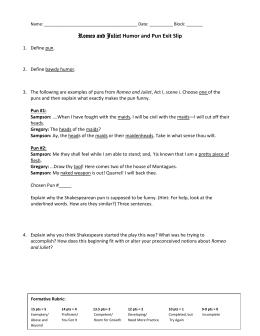 Act ii macbeth test study