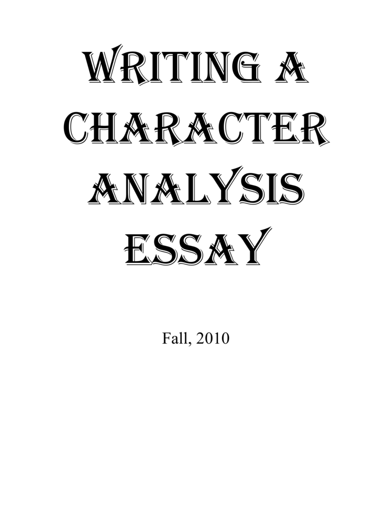 Research Paper Essay Examples  Sample High School Essays also Essay About Business Character Analysis Essay  Points Fifth Business Essay