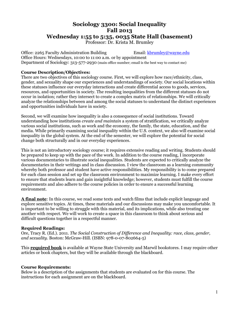 Resume Easy Simple Cv