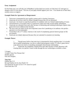 write me an lab report single spaced A4 (British/European) Standard