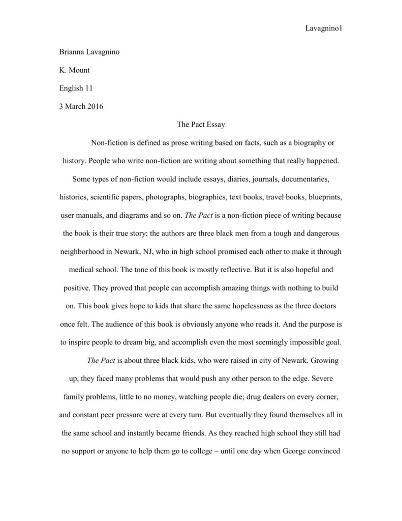 essay essay on cause and effect get help from custom college essay  cause and effect in the pact the pact essaydoc business essays also high  school application essay