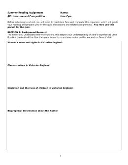 annotated bibliography essay topics diagnostic essay topics
