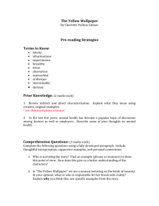 TYWworksheet2013.doc - BC Learning Network