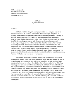 Thesis In A Essay Siddhartha Essays The Thesis Statement In A Research Essay Should also Essay With Thesis Statement Siddhartha Essays Kamala Custom Term Papers And Essays