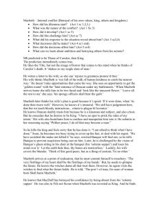 Samford university dissertation