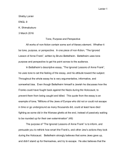 propaganda essay proposal essay topics proposal essay topic here are some example how to write a research paper