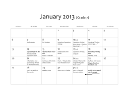 grade_7_january_2013_outline.doc
