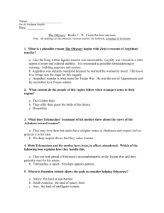 worksheet - Skyview High School