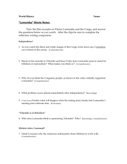 1 Paragraph Essay Template Download