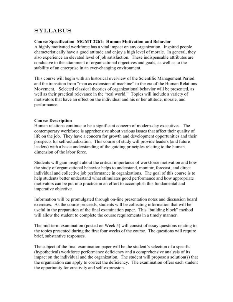 Esl argumentative essay editing services for college