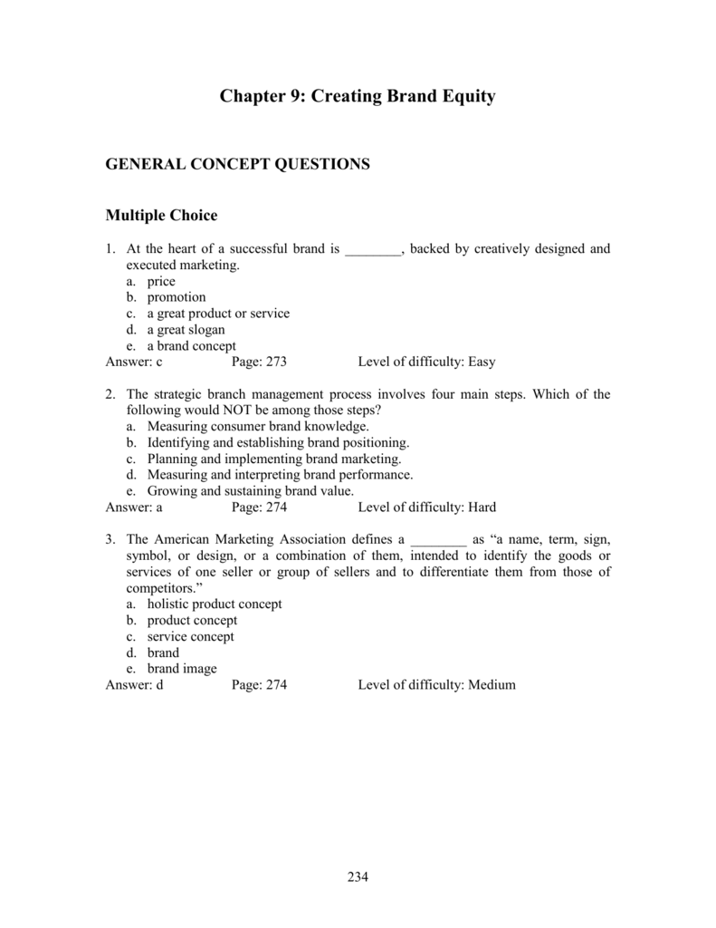 Marketing management 12th edition kotlerkeller buycottarizona