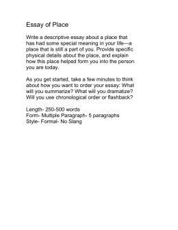 book review template for middle school essay of place doc