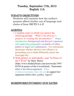 12 angry men speech 12 angry men essays - prejudice in 12 angry men  click the button above to view the complete essay, speech, term paper, or research paper need writing help.