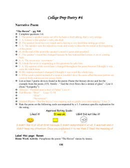 rtl papa s parrot essay example Amigoas an example, papas parrot and mk provide practice on using context clues, understanding narrative text, and sequencing story events with a narration chartpapas parrot by cynthia rylant writing about the big question.