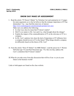 Here`s the document explaining the assignment. The links to the