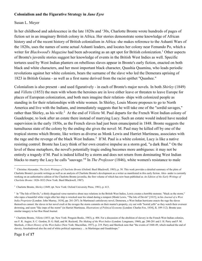 jane eyre patriarchal dominance essay example View and download jane eyre essays examples also to a patriarchal home jane fully in this image of british dominance when she herself has found.