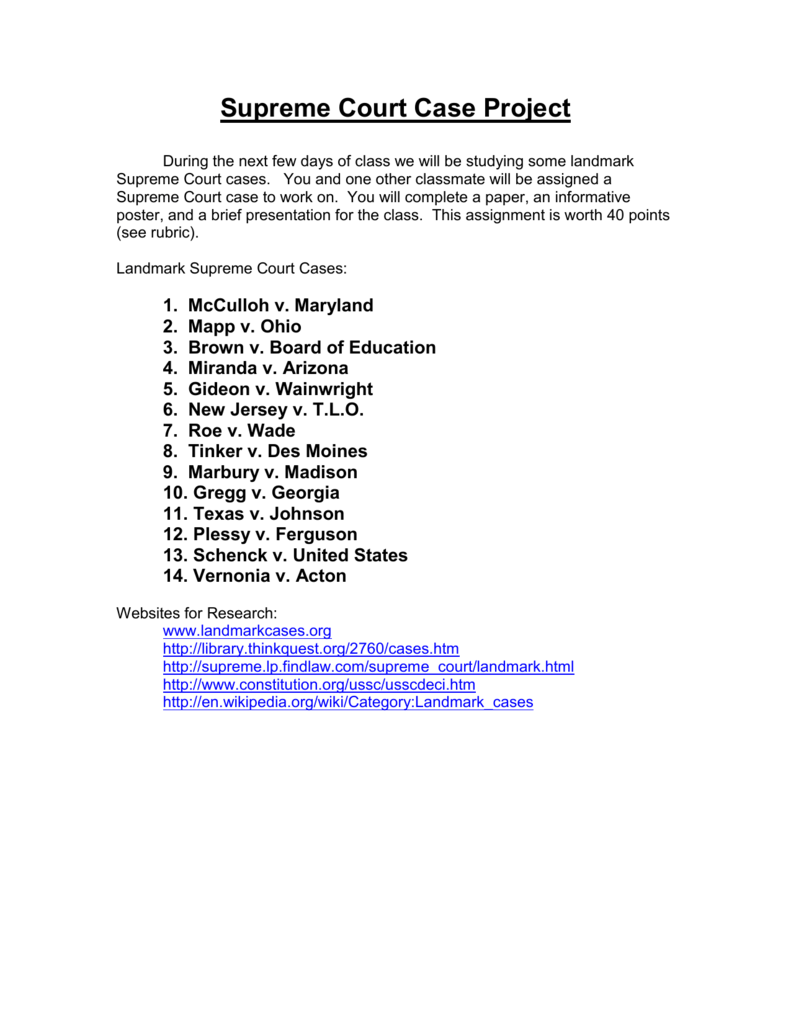 worksheet Plessy V Ferguson Worksheet 008021160 1 f10043c9f152c3fa91b97d41409a8b1d png