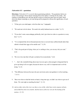 the giver and pleasantville essay planning sheet fahrenheit 451 quotations