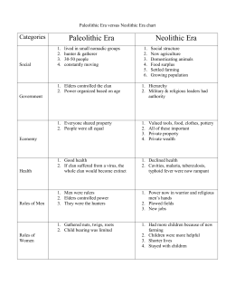 Studies of religion essay questions