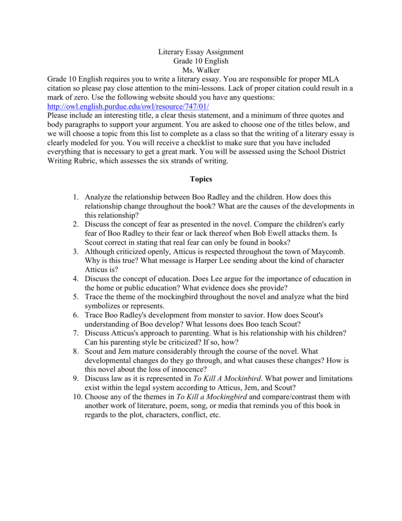Prostitution research paper outline