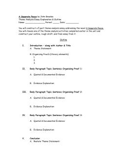 210 140 Blank Resume Form