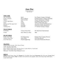 Example Resume.doc