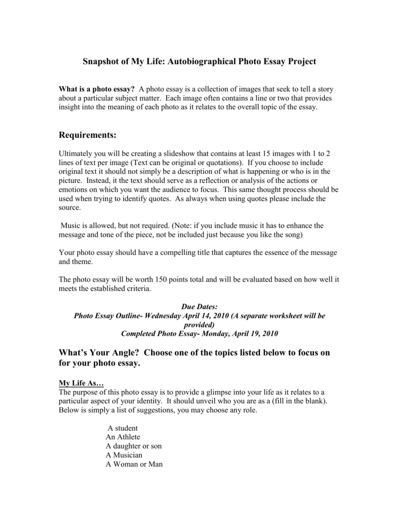 Best English Essays  Abraham Lincoln Essay Paper also How To Write An Essay In High School Essay About Your Life Sample Of Proposal Essay