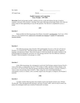 fault lines by meena alexander essay Fault Lines: A Memoir (The Cross-Cultural Memoir Series)