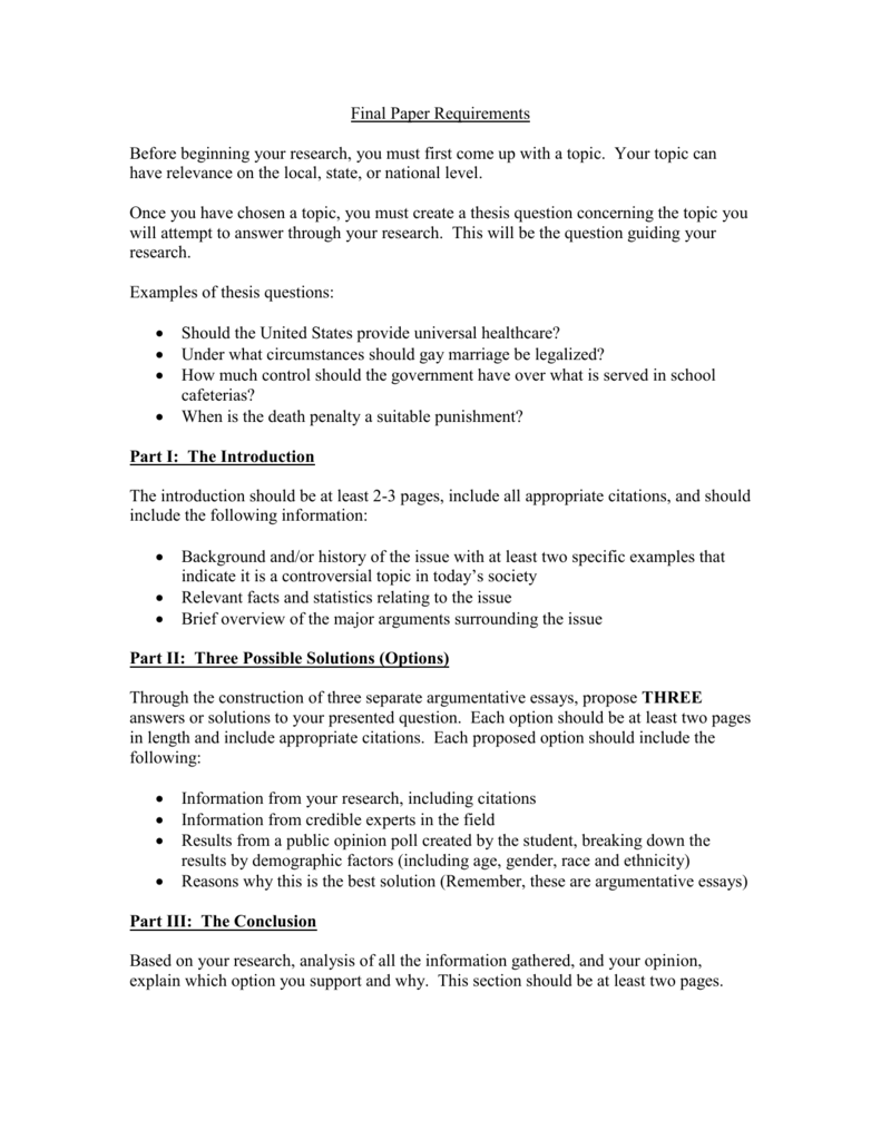 Starting A Business Essay  What Is Thesis In Essay also Health And Wellness Essay Public Policy Paper Requirements Purpose Of Thesis Statement In An Essay